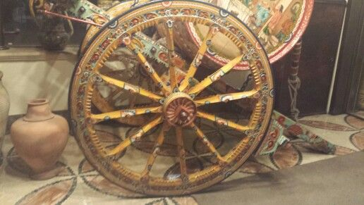 Basile mobili ~ Carretto siciliano mobili e arredi basile