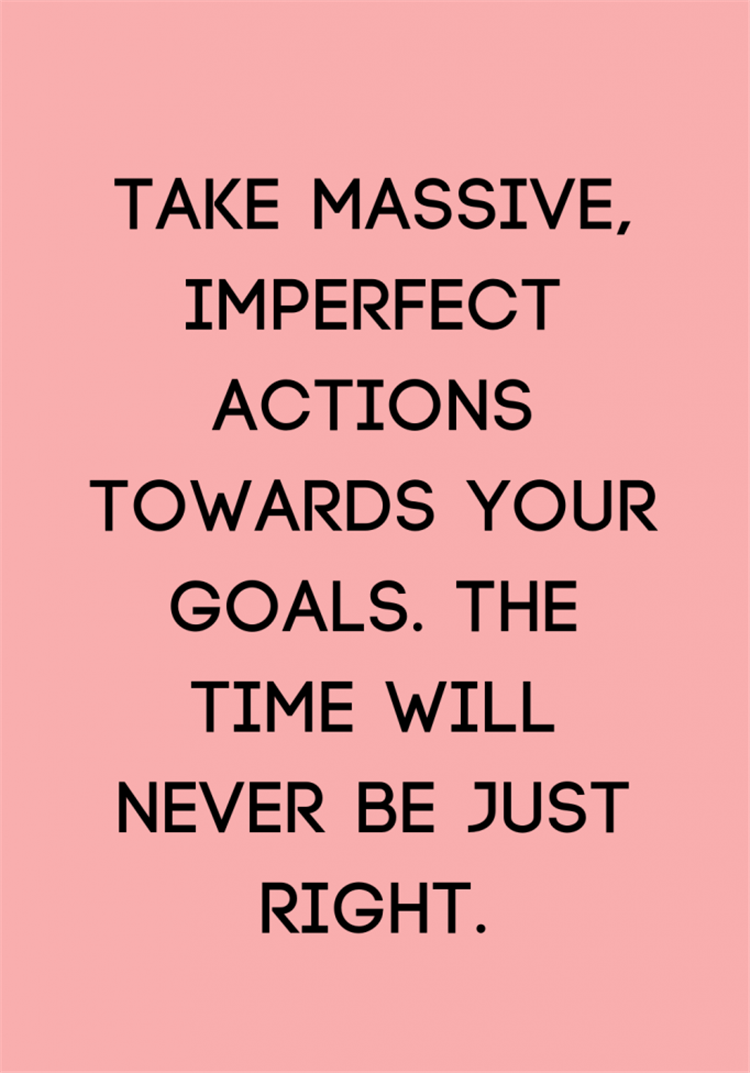30 Inspirational Quotes About Life To Make You Strong And Powerful   Women Fashion Lifestyle Blog Shinecoco.com