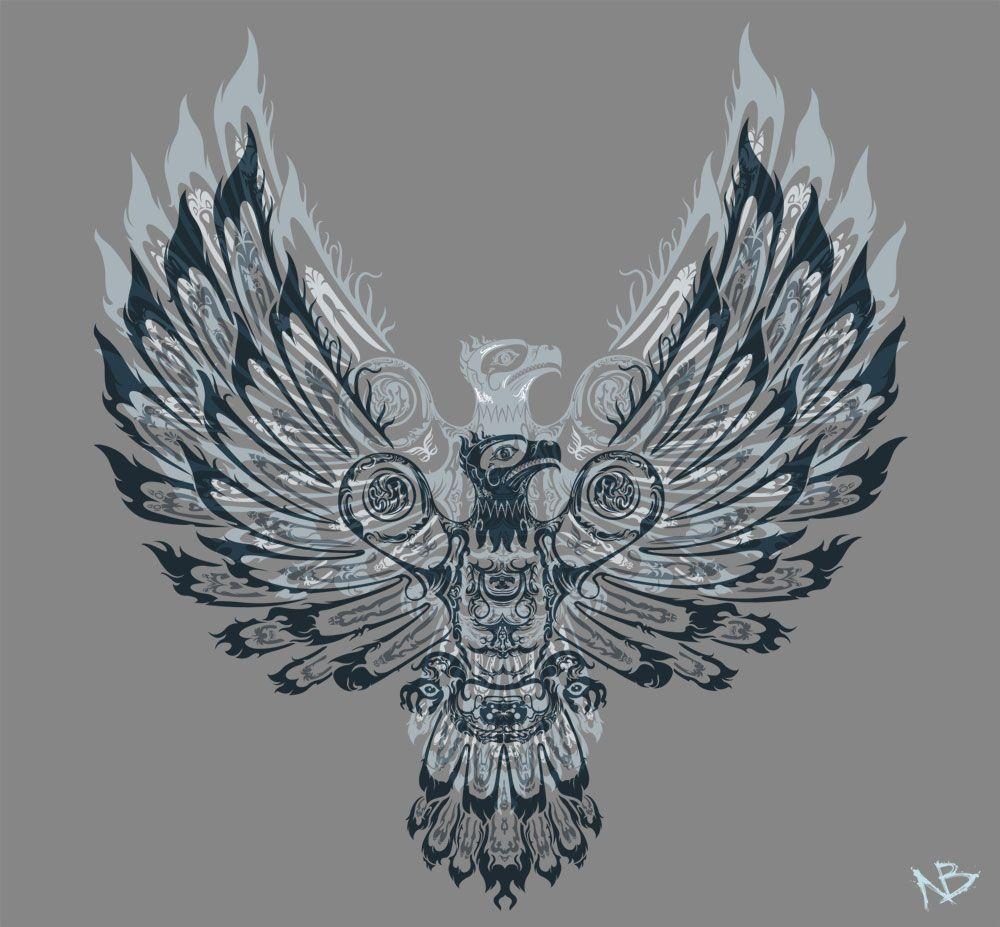 Native American Thunderbird Image Gallery native a...