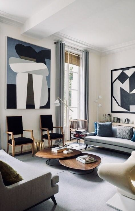 seductive cool tips interior painting ideas budget with wood trimerior also rh ar pinterest