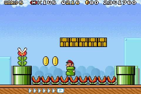 Pin By La Pistache Fantasque Mand On Mario En Pixel Art Super Mario Bros Games Super Mario Bros Super Mario