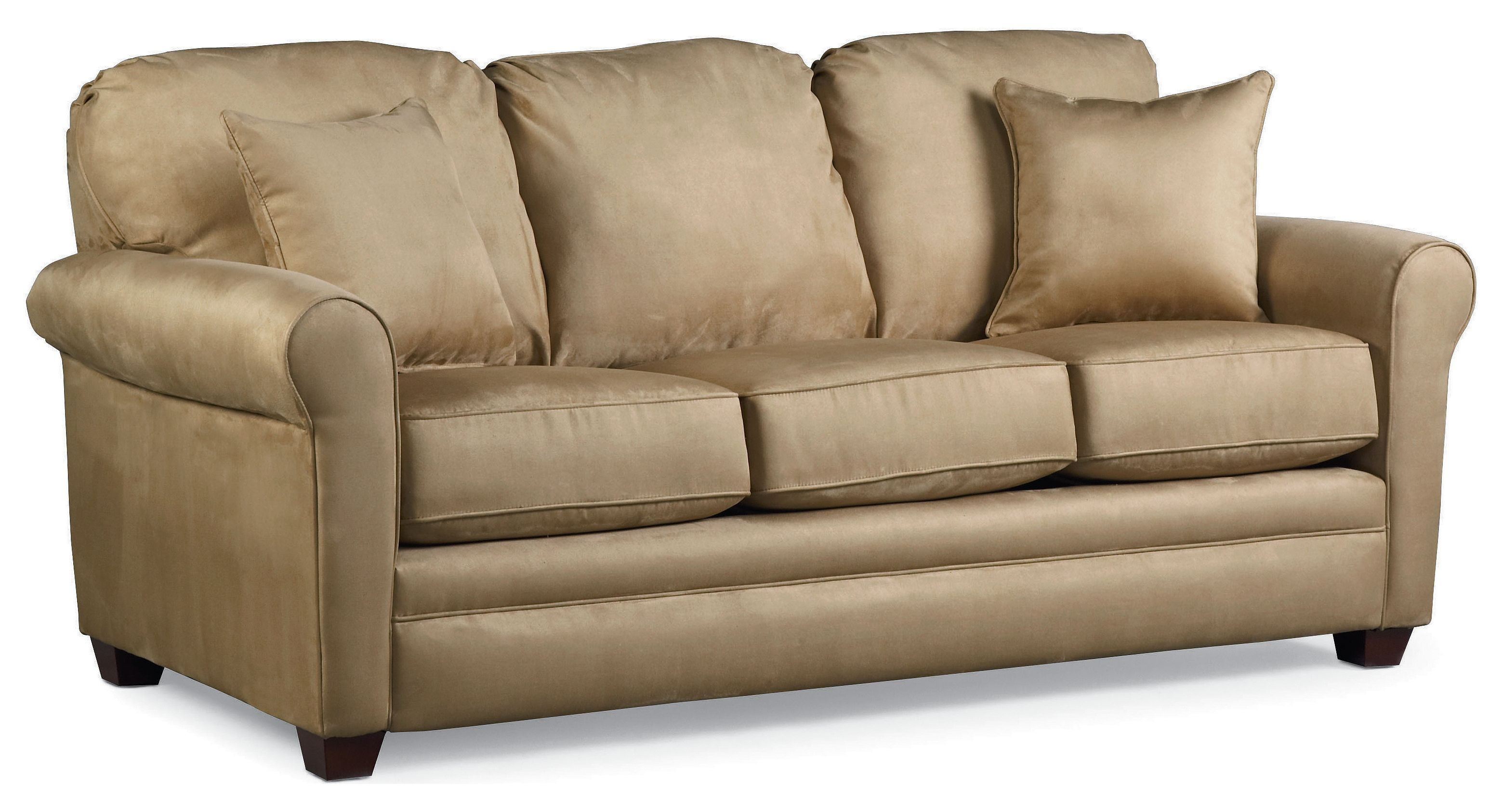 Leather Sofa Sleepers Queen Size Cool Leather Sofa Sleepers Queen