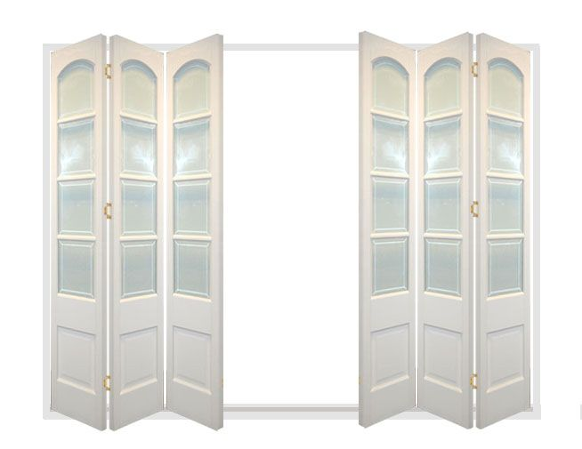 folding victorian dividing doors - Google Search | Future House ...