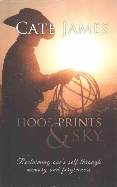 Hoof Prints &