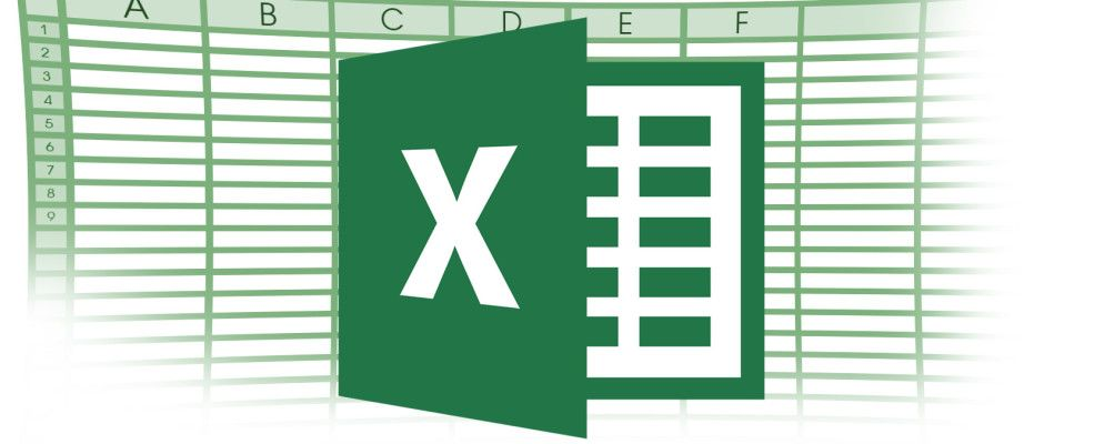 Before Sharing an Excel Spreadsheet, Make Sure You Do These Things First - Create A Spreadsheet In Excel