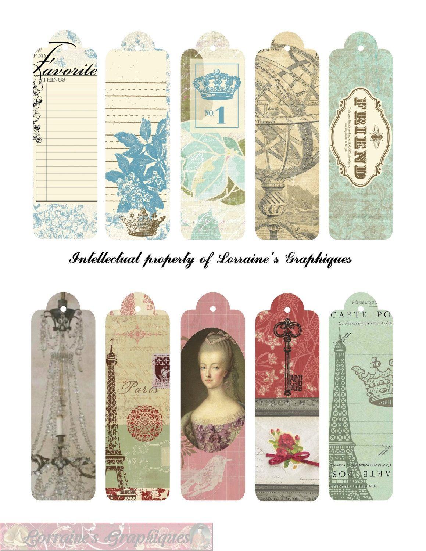 Cuadro de di/álogo creativo Etiqueta de marcador Marcador Memo Nota adhesiva Libro de visitas