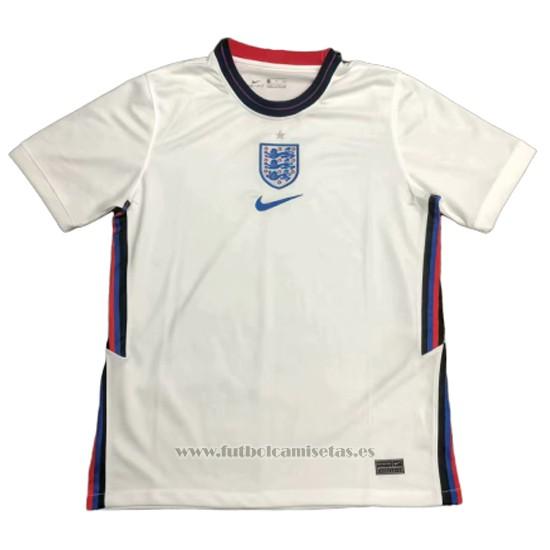 Comprar Tailandia Camiseta Inglaterra Primera 2020 barata