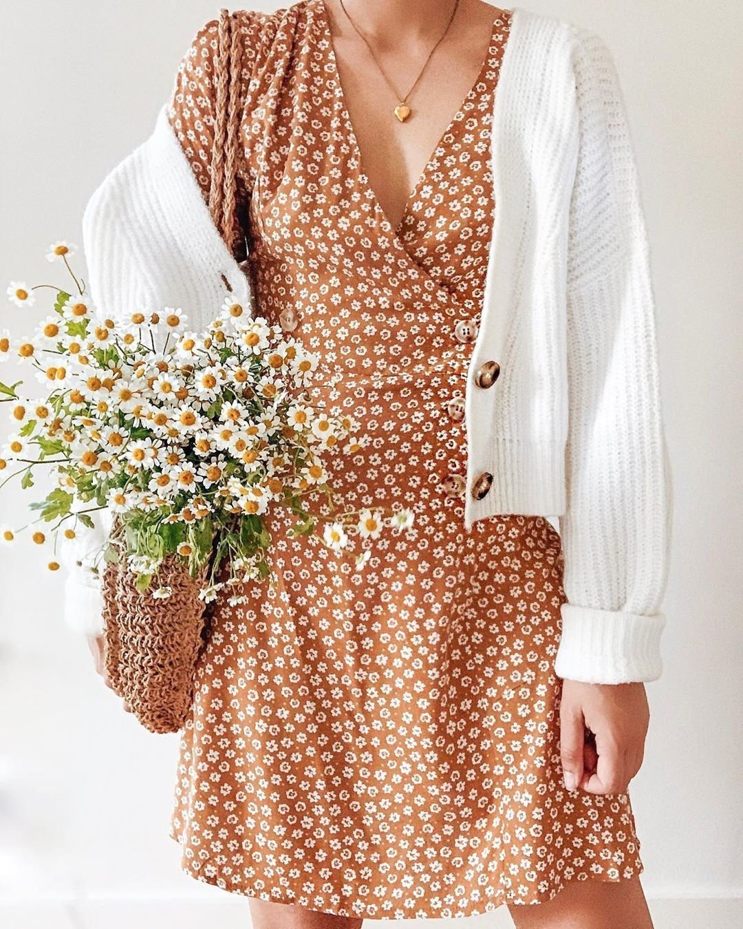 Breath Of Youth On Instagram Our Be Yourself Dress