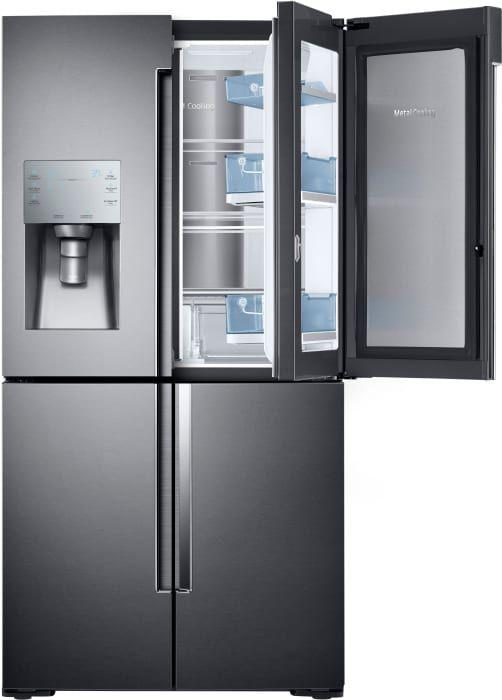Samsung RF28K9380SG 36 Inch French Door Refrigerator with 28 cu. ft on whirlpool refrigerator shelf, kenmore refrigerator shelf, frigidaire refrigerator shelf, samsung refrigerator shelf, amana refrigerator shelf,