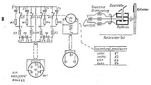 Weg single phase motor wiring diagram weg motor capacitor wiring weg single phase motor wiring diagram weg motor capacitor wiring diagram wiring diagrams techwomen asfbconference2016 Image collections