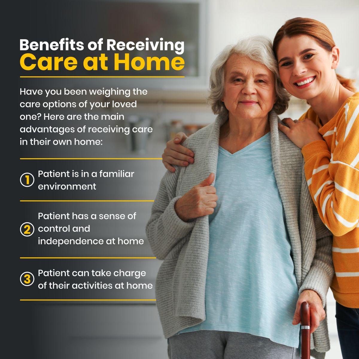 Home Home health care, Health care