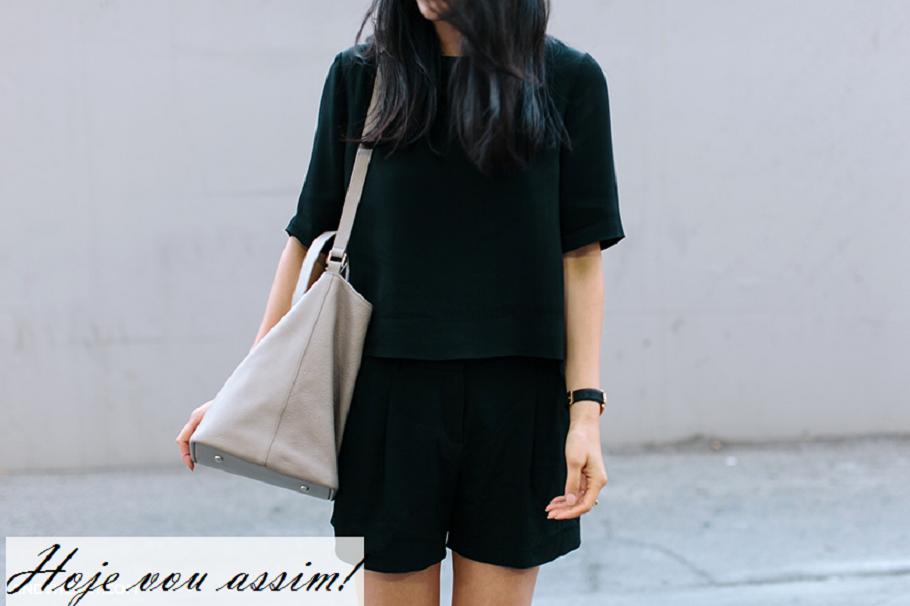 Dayervas Fashion / exclusive:  Moda & EstiloHOJE QUERO SAIR ASSIM! PORQUE? PORQU...