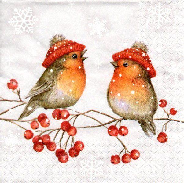 Pin von auf pinterest weihnachten - Weihnachtsbilder basteln ...