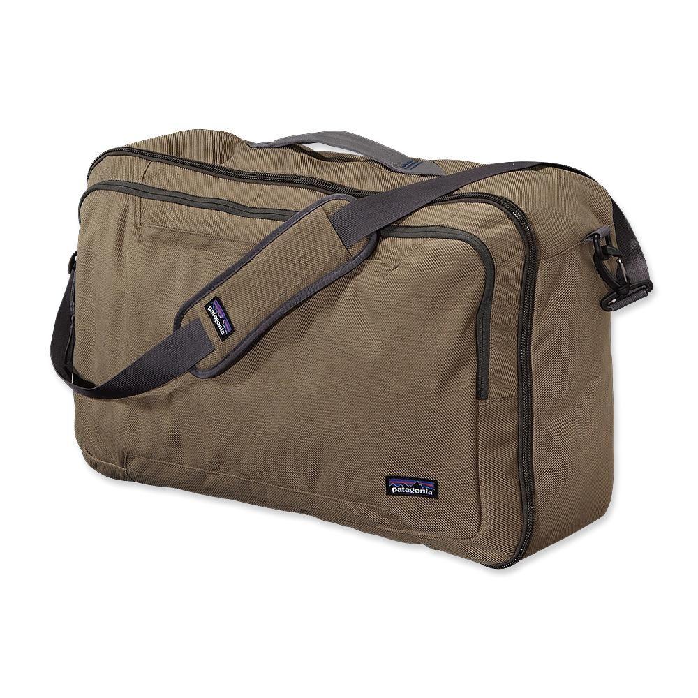 Patagonia Transport M.L.C.® 45L ($179) | Travel Gear | Pinterest ...