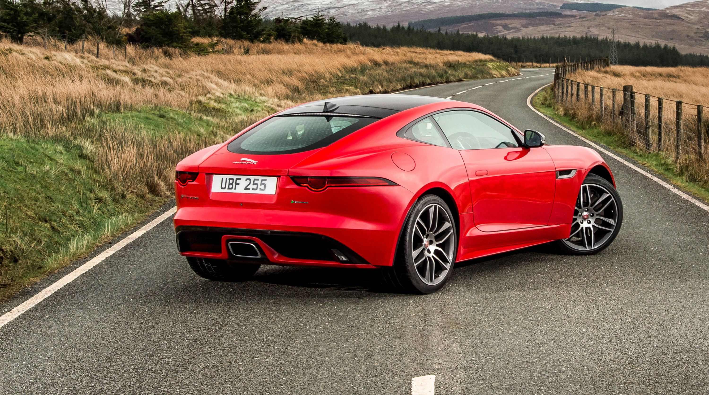 jaguar specifications and interior xe price australian list car prestige image jag caradvice pricing