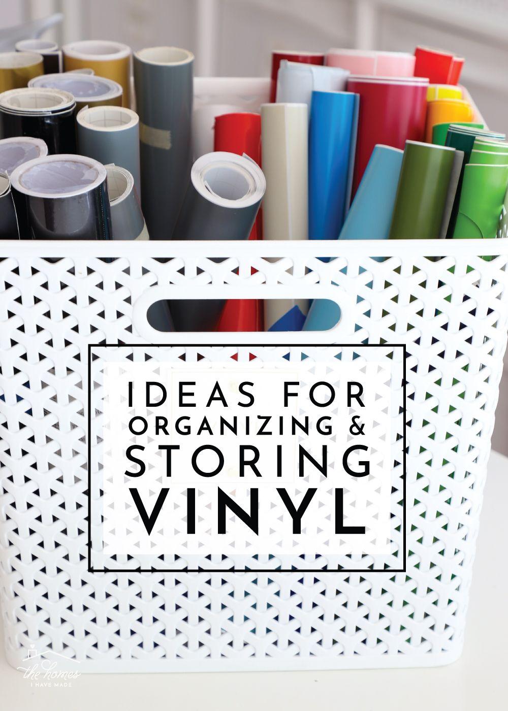17+ Craft smart paper pad ideas ideas in 2021