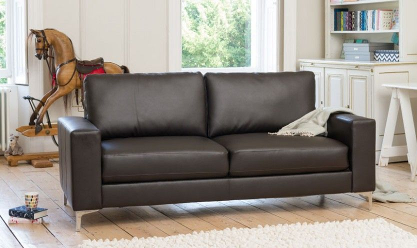 11 Things That You Never Expect On Small Sofa Quick Delivery