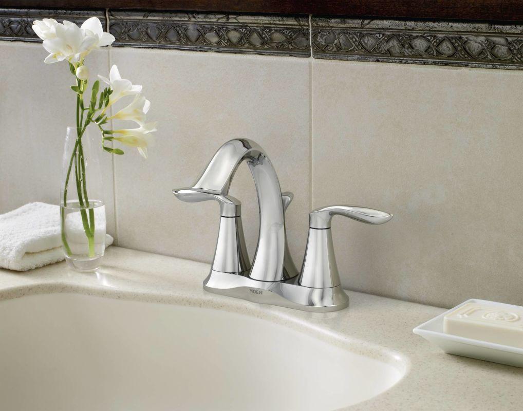 How To Install A Bathroom Faucet Best Bathroom Faucets Bathroom Sink Faucets High Arc Bathroom Faucet