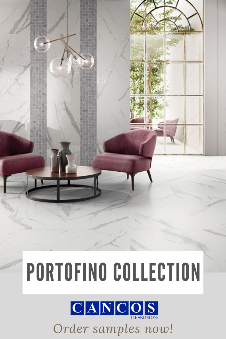 Cancos Tile Stone Collections In 2020 Living Room Tiles