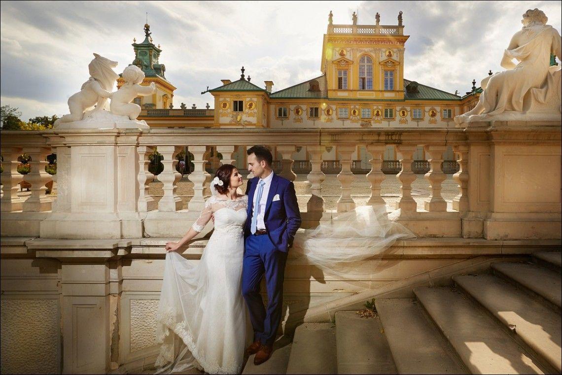 Fotografia Slubna Siedlce Warszawa Myslub 14 Wedding Photography