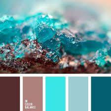 Pin De Raquel Bazan En Eds Paleta De Colores Equilibrio De Color Paletas De Colores