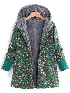 d814e3e784 Newchic - Fashion Chic Clothes Online
