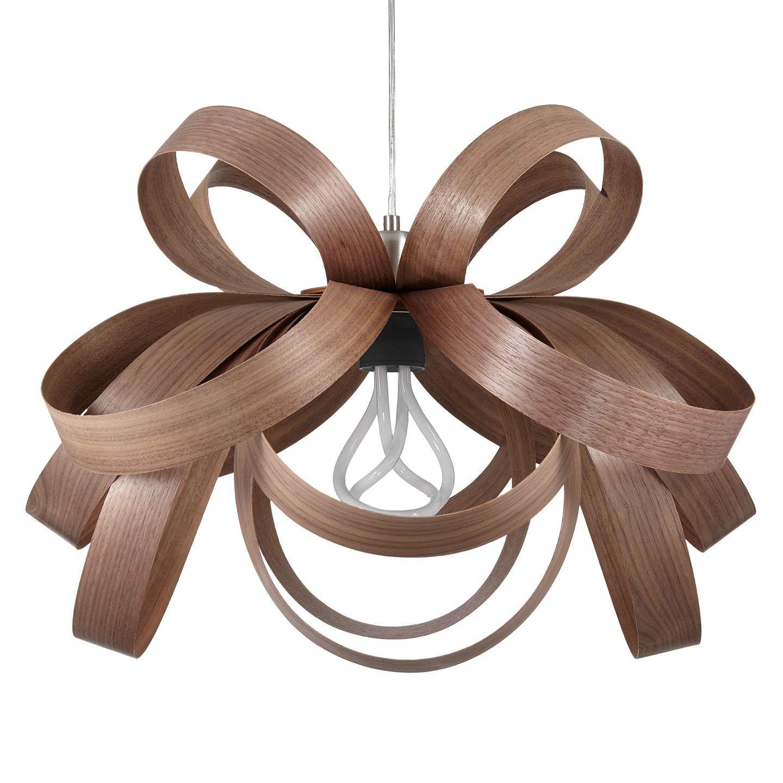 Profiles Tom Raffield Floor Lamp Lighting Traditional Lighting
