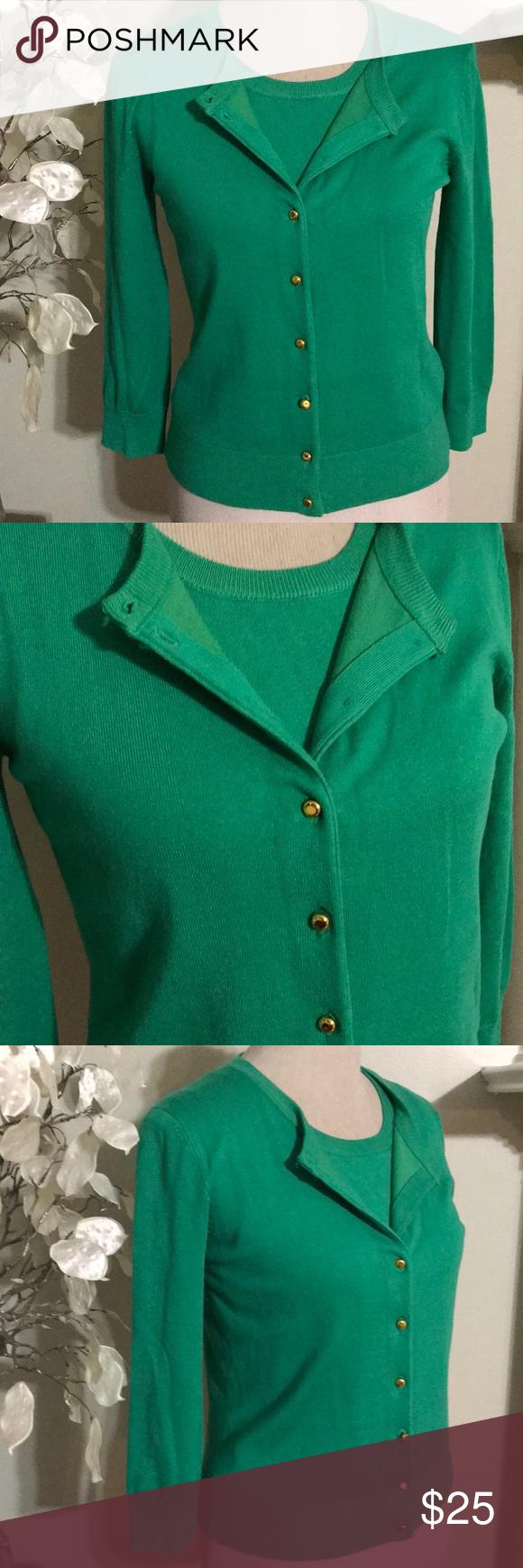 Cable Gauge Top Sweater My Posh Picks Pinterest Sweaters
