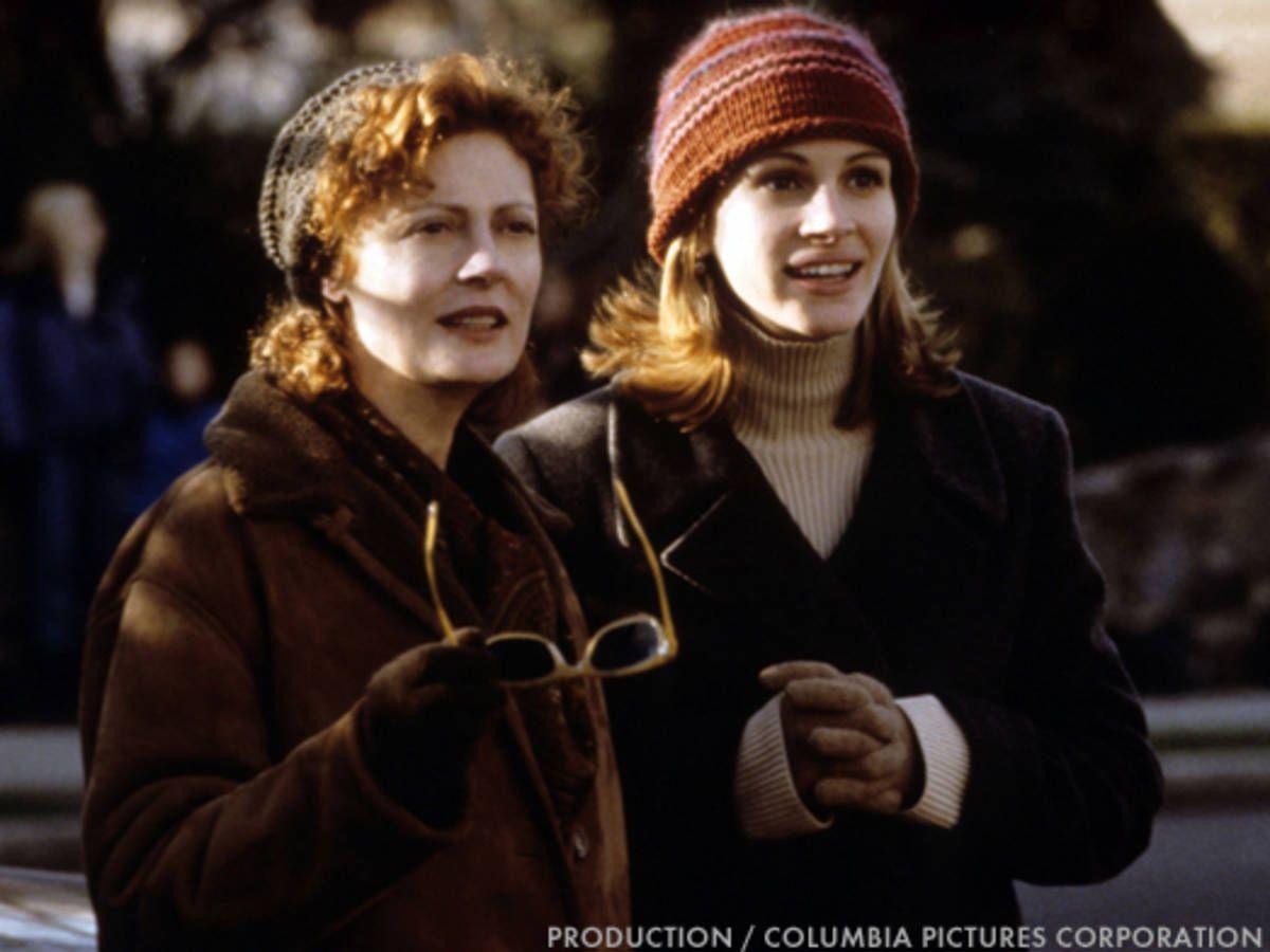 Julia Roberts : ses rôles cultes : Ma meilleure ennemie