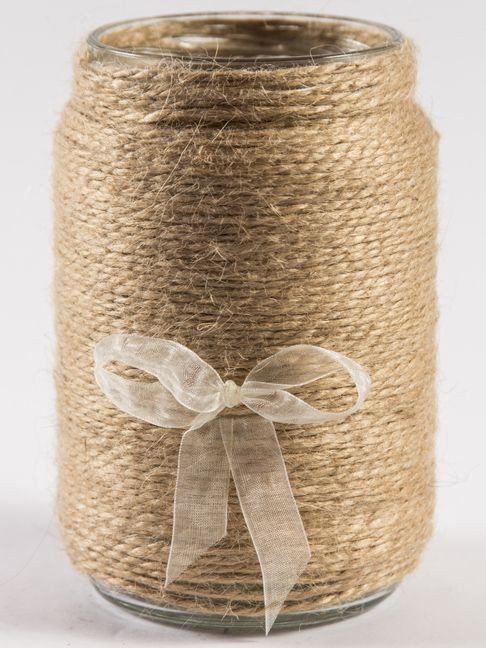 Trash the Bag: How to Wrap Odd Shaped Gifts | Christmas Gift Ideas ...