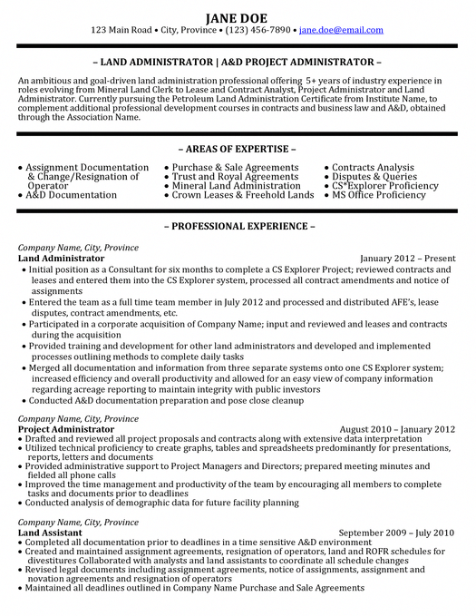 Pin By Oilfield Jobs On Oil Jobs Job Resume Examples Oil And Gas Oil Jobs