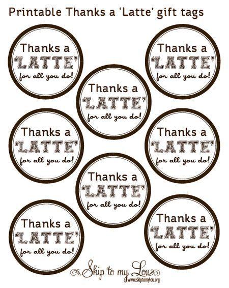 Image result for bosses appreciation breakfast invitation - free printable templates for teachers