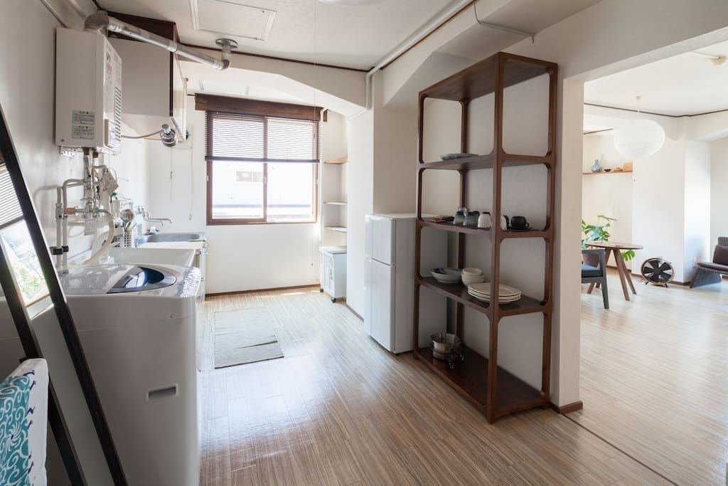 Entire Home Apt In Sapporo Japan The Center Of Sapporo Is Near And Is Situated In A Good Location And Can Walk To N Home Japan Apartment 1 Bedroom Apartment