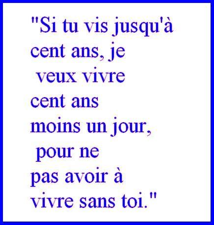 Image Citation De Winnie The Pooh Pour Ma