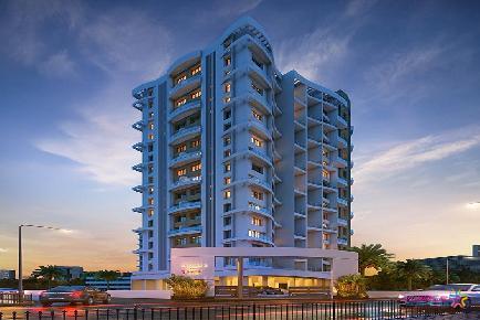 Home Purple Realtors Best Real Estate in Pune