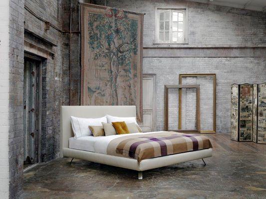 Savoir Beds Luxury Beds Since 1905 Luxury Bedding Bespoke