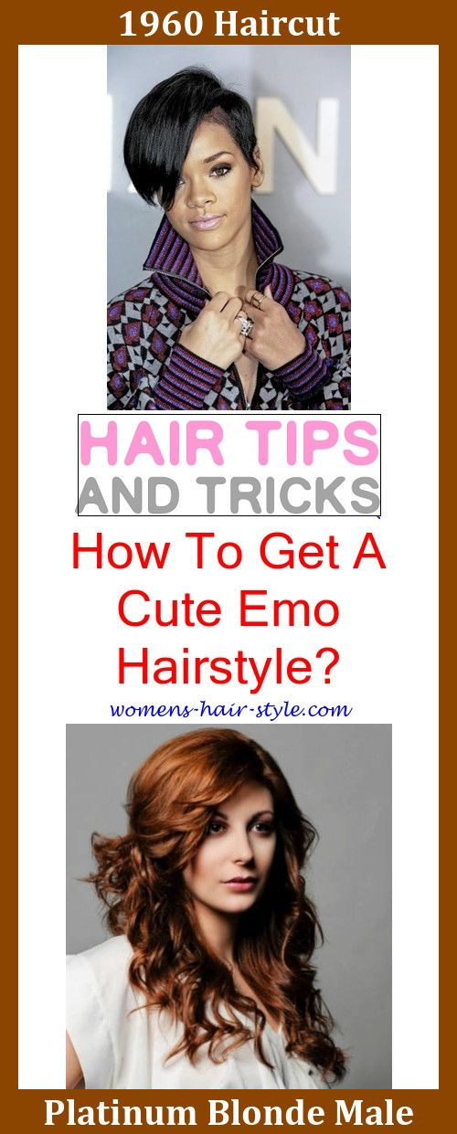 New Hairstyle For Short Hair Short Hairstyles For Thick Hairshort
