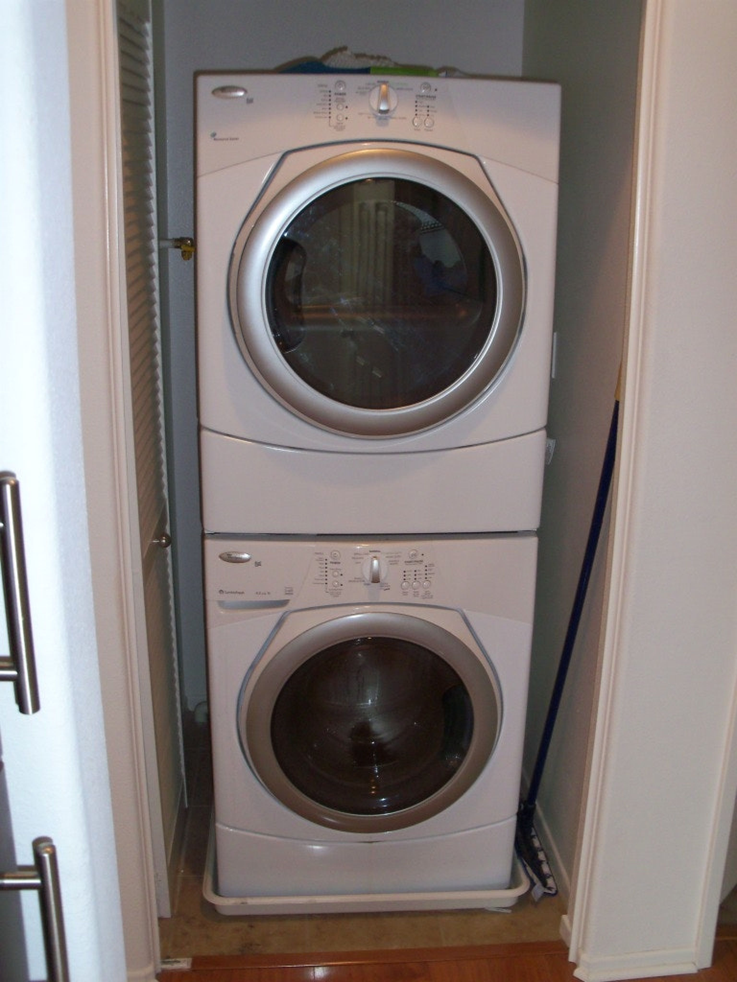 Apartment Sized Washer Dryer   Best Paint For Interior Walls Check More At  Http:/