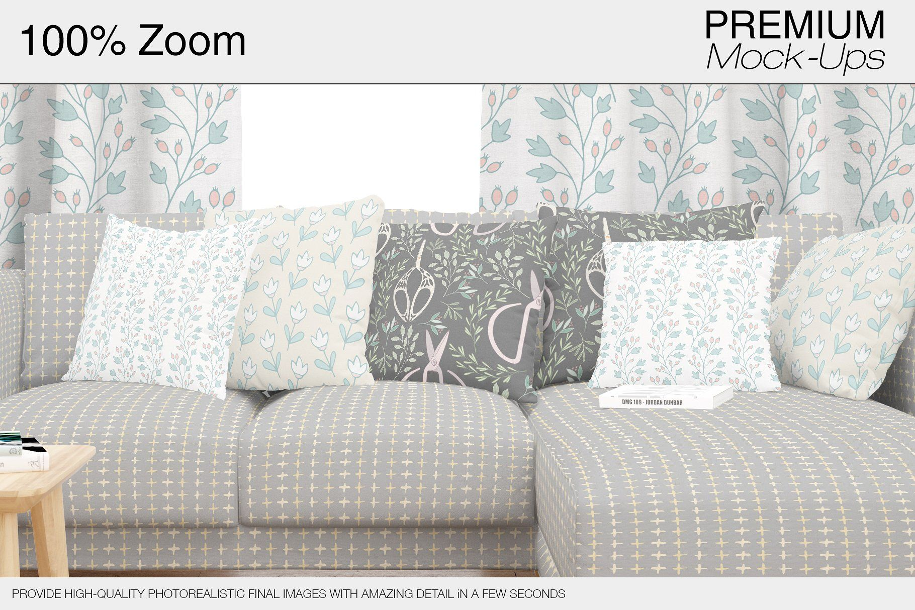 Fine Sofa Pillows Graphics Designs Trends Pillows Mockup Andrewgaddart Wooden Chair Designs For Living Room Andrewgaddartcom