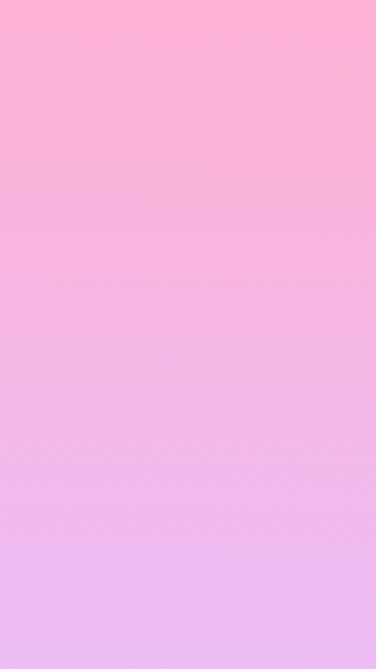 Wallpaper, background, iPhone, Android, HD, pink, purple
