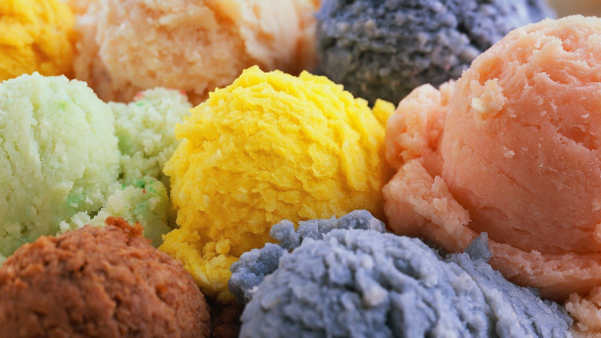 colorful ice cream | rate select rating give colorful ice cream 1 5 give colorful ice