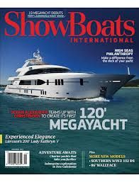 #showboats #greatrock #success #inspiration