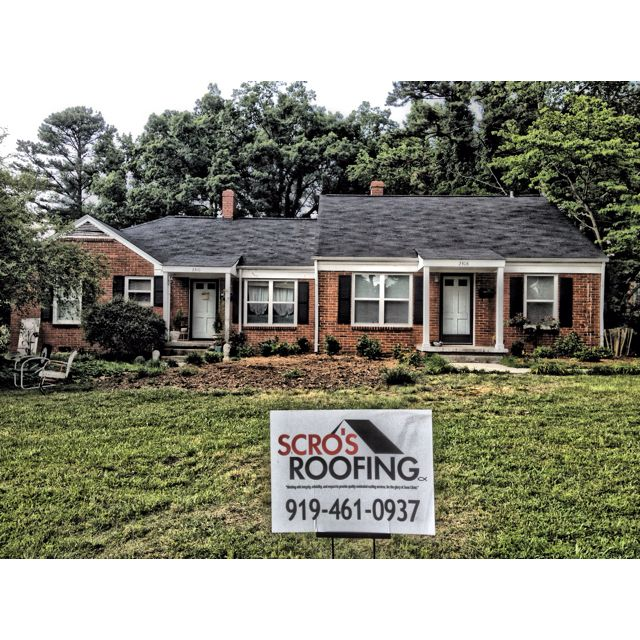 Best Raleigh Inner Belt Line Roof Certainteed Xt25 Color Moire 400 x 300