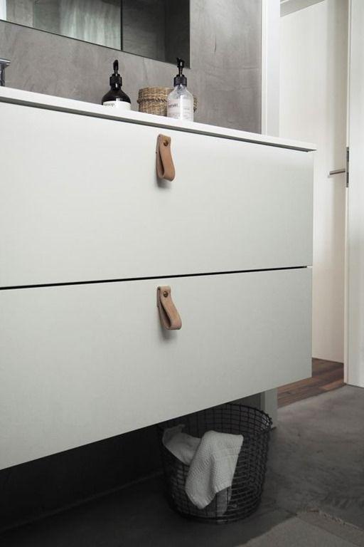 [395d841b14b0a7c5dd8bc4b6b27e24be4]   Ikea bad lagerung, Ikea schrank, Ikea badzubehör