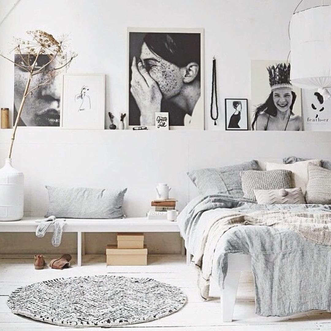 Fertility Herbs Tea   Idée décoration chambre, Décoration ...