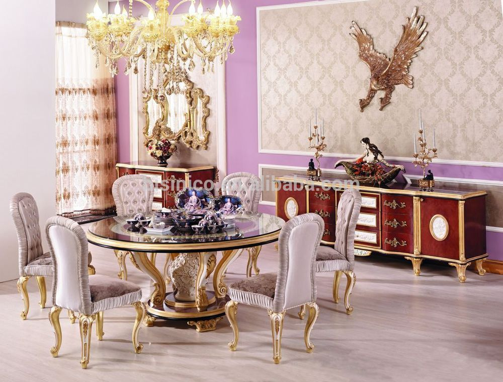 Victorian Furniture Dining Room, Victorian Furniture Dining Room Suppliers  And Manufacturers At Alibaba.com