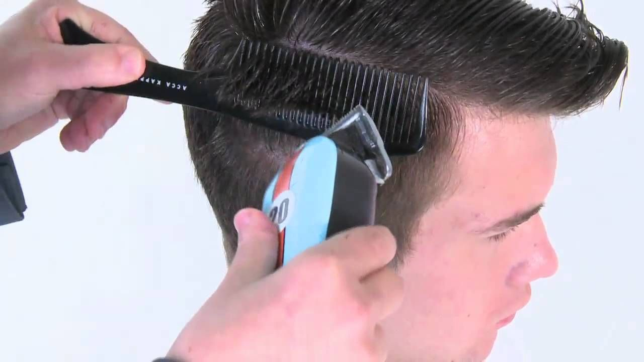 Pleasing Hair Salons The O39Jays And Watches On Pinterest Short Hairstyles Gunalazisus
