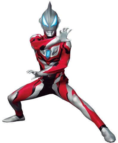 Ultraman Geed (character)/Gallery Cosmic art, Tv themes