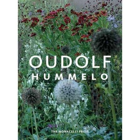 Hummelo: A Journey Through a Plantsman's Life #lebenunterfreiemhimmel