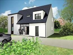 Resultat De Recherche D Images Pour Plan Petite Maison Moderne